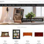 mele homepage