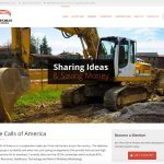 ocoa home page